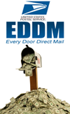 EDDM Marketing Advice